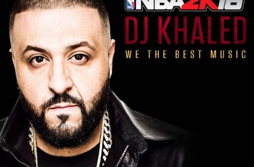DJ Khaled – 365 (How We Living) Ft. Ace Hood, Kent Jones & Vado