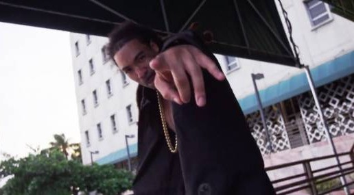 Gunplay – Leave Da Game Ft. Masspike Miles (Official Video)