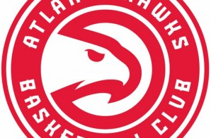 Game On: The Atlanta Hawks Announce Their 2015 Training Camp Roster