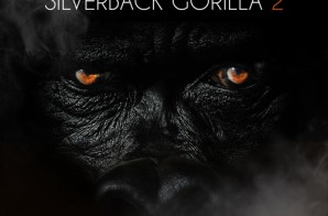 Sheek Louch – De La Gorillas