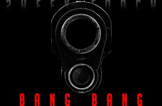 Sheek Louch – Bang Bang Ft. Pusha T