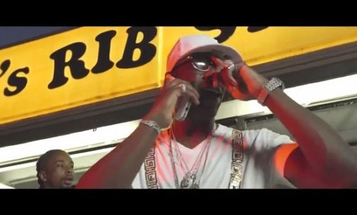 Young Dro – Ugh (Video)