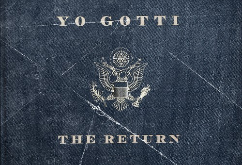 Yo Gotti – The Return (Mixtape)