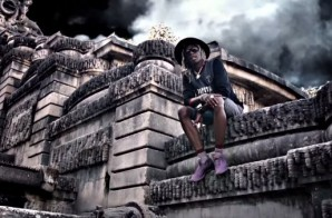 Young Thug – Power (Video)