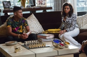 Empire Season 2 Episode 3 (Recap)