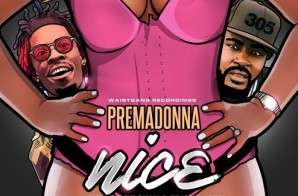 Premadonna – Nice Ft. Rich Homie Quan & Trick Daddy