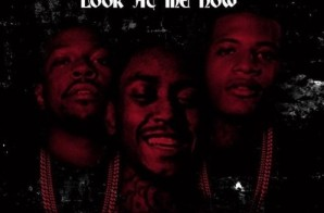 PnB Shizzy – Look At Me Now Ft. PnB Chizz & PnB Hitta