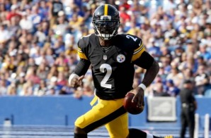 TNF: Baltimore Ravens vs. Pittsburgh Steelers (Predictions)