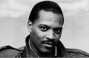 Alexander O'Neal: Master of R&B & more