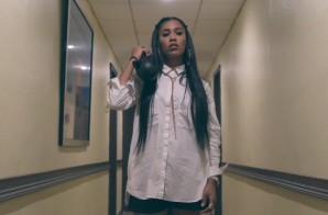 BIA – Bobby Brown (Video)