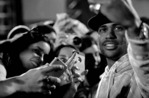 Big Sean – Weekend Recap 30 Vlog