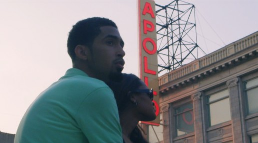 Dub – I Ain't Worried Ft. Remo The Hitmaker (Video)