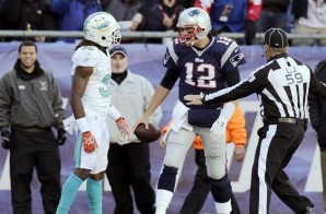 TNF: Miami Dolphins vs. New England Patriots (Predictions)