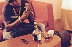 K Camp – Jumpman Freestyle