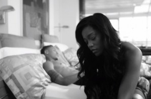 Keke Palmer – I Don't Belong To You (Video)