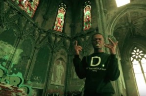 Kur – First Day (Official Video)