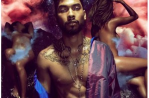 Miguel – Simple Things (Remix) Ft. Chris Brown & Future