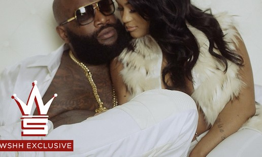 Rick Ross – Geechi Liberace (Official Video)