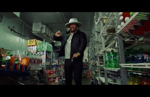 Future Releases Trailer To His Upcoming Video Drop, 'Rotation' (Video)