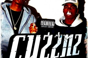 Snoop Dogg & Daz Dillinger – Sho Your Right