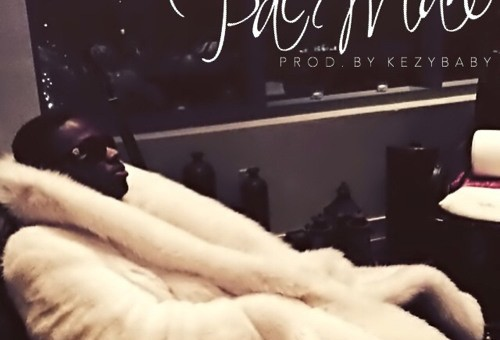 Troy Ave – Pac Man