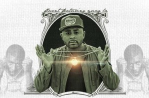 Fluent x Yung L.A. – Getting Paid