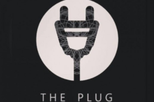 Hondow & Young Sam – The Plug Freestyle