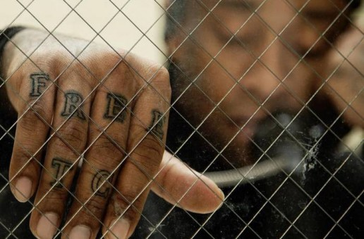 """Ty Dolla $ign – """"L.A."""" Ft. Kendrick Lamar, Brandy & James Fauntleroy"""