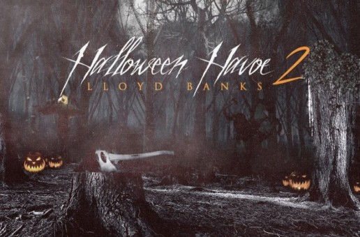 Lloyd Banks – Halloween Havoc 2 (Mixtape)