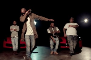 Sy Ari Da Kid – Bankroll (Video)