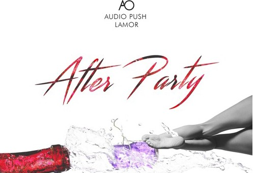 AO – Afterparty Ft. Audio Push & Lamor