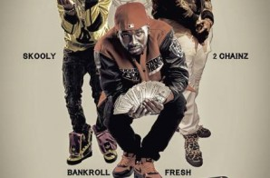 "Bankroll Fresh, 2 Chainz, Skooly, & More Star In ""Take Over Your Trap"" (Movie Trailer)"