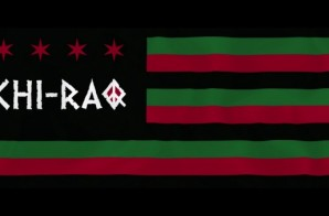 A Spike Lee Joint: Watch The Official Trailer For 'Chi-Raq' (Video)