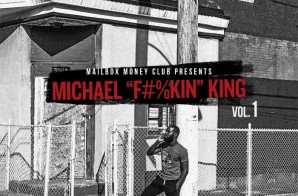 Mike Thou – Now (Video)