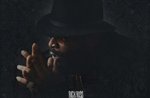 Rick Ross – 30 For 30 (Remix)