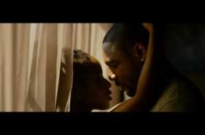 Tank – You Don't Know Ft. Wale (Video)