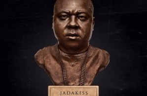 Jadakiss – Sway In The Morning (Freestyle)