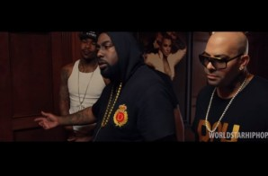 Trae Tha Truth – Realigion Ft. DeJ Loaf (Video)