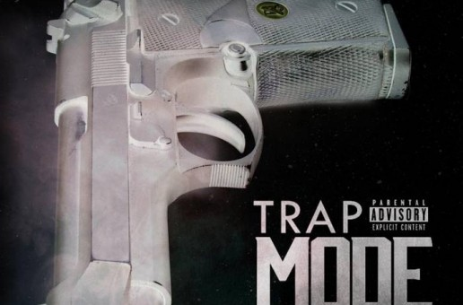 Big Kuntry King x Young Dolph –  Trap Mode