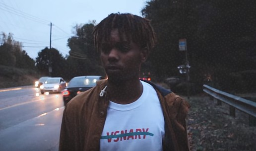 Tommy Swisher – Aggressive (Video) (Dir. by Relifecreations)