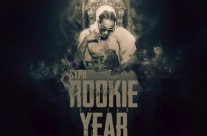 Syph – Rookie Of The Year (Mixtape)