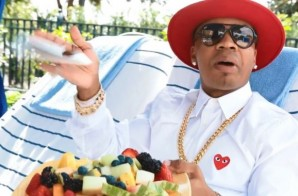 Plies – Ritz Carlton (Video)
