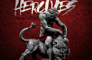 Young Thug – Hercules (Prod. By Metro Boomin)