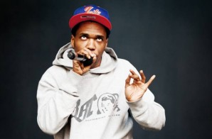 Curren$y – Top Down (Down In The DM Freestyle)