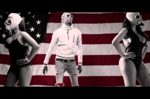 DJ Holiday – Everyday Ft. Young Thug (Official Video)