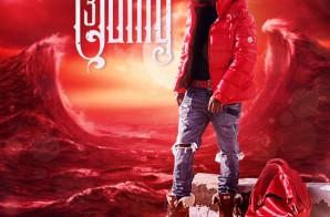 Quilly – Quilly 3 (Mixtape)