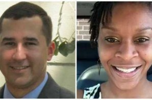 Brian Encinia Will Be Indicted For Lying Under Oath In The Case Of Sandra Bland's Arrest & Death