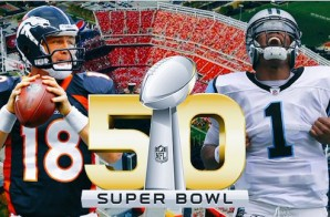 Super Bowl 50 Is Set: The Carolina Panthers Will Face The Denver Broncos