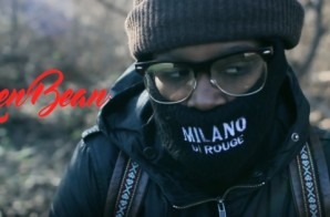 Leen Bean – The Pressure (Video)