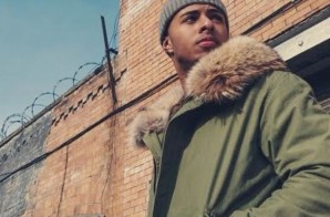 Diggy Simmons – NY State Of Mind (Freestyle)